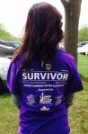 survivorback