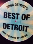 Best Of Detroit