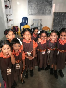 india-kids